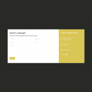 creative-contact-forms-1 content module