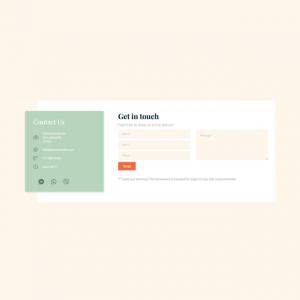 creative-contact-forms-2 content module