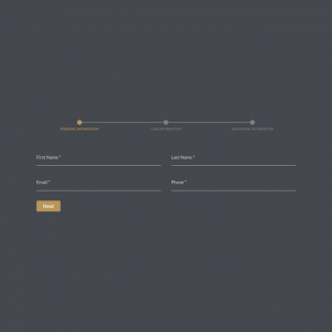 creative-contact-forms-3 content module