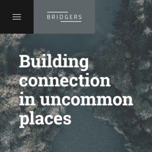 bridgers header module