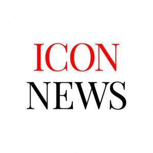 Icon News Theme