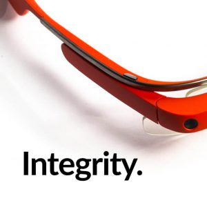 Integrity Brands Theme