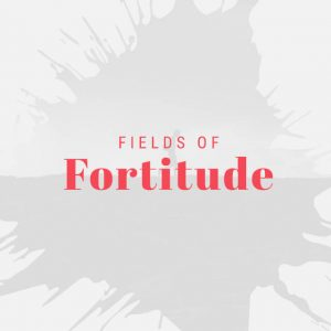 fields-of-fortitude header module