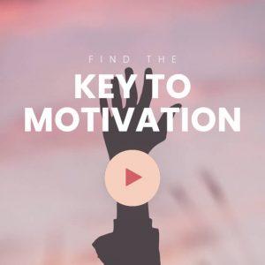 motivational-hero-video content module