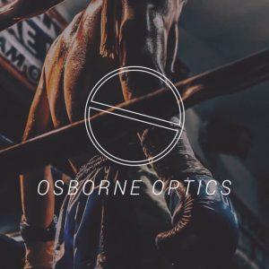 osborne-optics header module