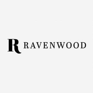 ravenwood header module
