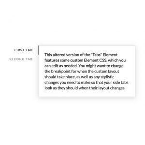 https://demo.theme.co/designcloud/presets/tabs-vertical/