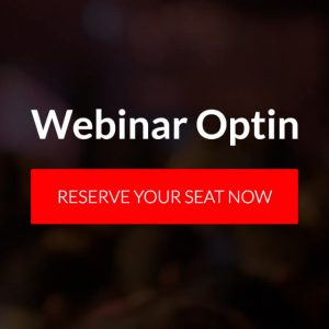 webinar-optin content module
